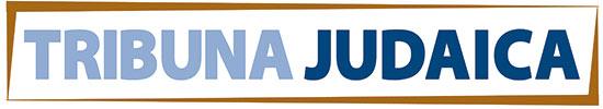 Revista Tribuna Judaica