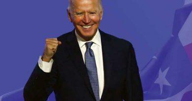 Política de Biden no Oriente Médio terá continuidade e ruptura com governo anterior