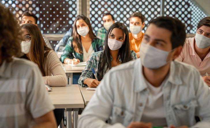 Universidades em Israel: um sonho possível
