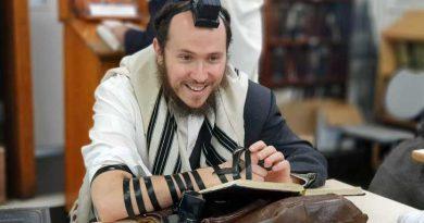 Maayanot e a difusão da sabedoria judaica
